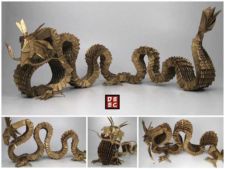 origami_chinesischer_drache_2010_detail_by_rudolf_deeg