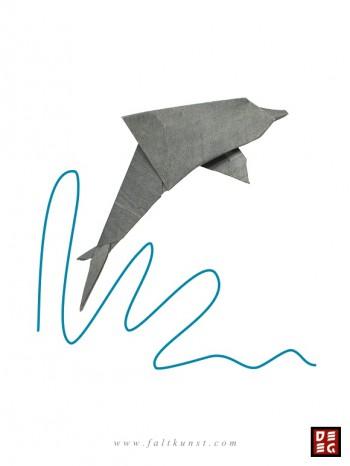 origami_delfin_2014_by_rudolf_deeg