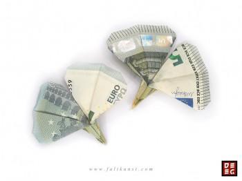 origami_euro_geldschein_ginkoblatt_2013_by_rudolg_deeg