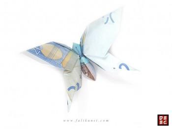 origami_euro_geldschein_schmetterling_2013_01_by_rudolg_deeg