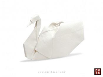 origami_schwan_2014_by_rudolf_deeg